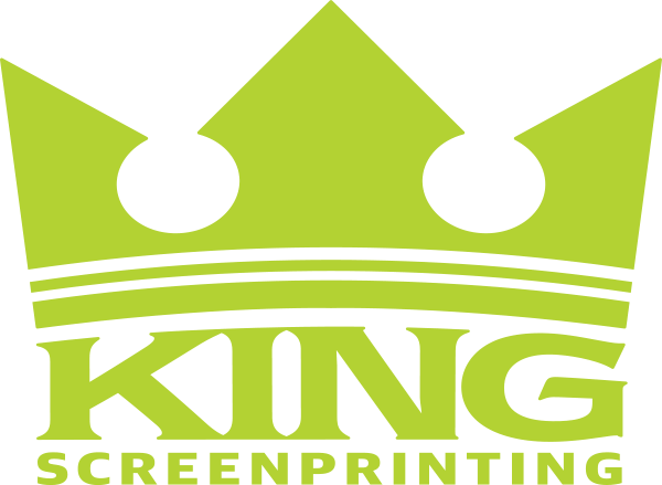 Home - King Screen Printing | Screen Printing on Maui - King Screen